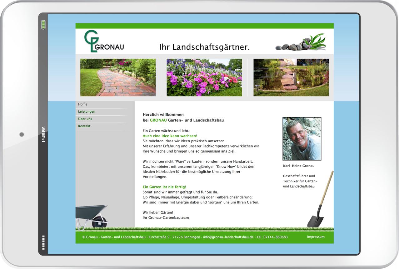 gronau-landschaftsbau
