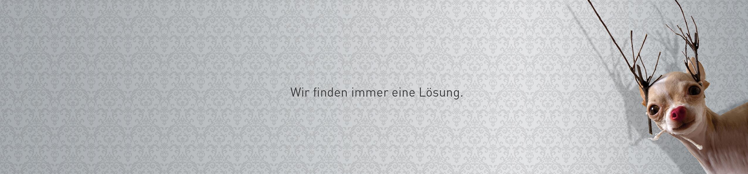 enke_werbung