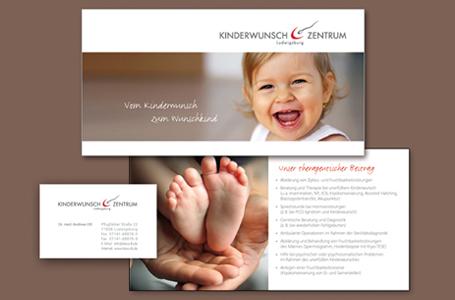 kinderwunschzentrum-ludwigsburg