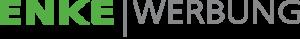 enke-logo